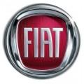 Standardne FIAT