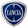 Standardne LANCIA