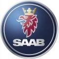 Standardne SAAB