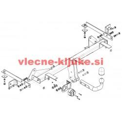 FIAT - 500 L - Face lift (F-076)