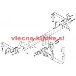 FIAT - 500 L - Face lift (F-077)