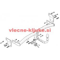 HYUNDAI - Elantra VI - 4 vr. (H-214)